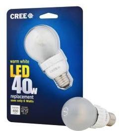 cree_LED
