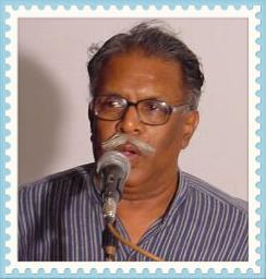 தியோடர் பாஸ்கரனுக்கு இயல் விருது