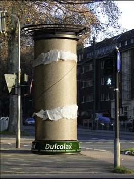 Dulcolax_Toilet_Paper_Roll.jpg