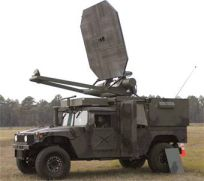 US_army_microwave_weapon.jpg
