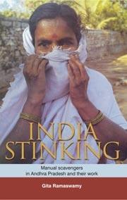 india_stinking.jpg