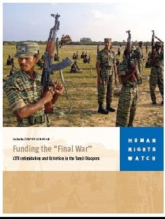 ltte_humanrights_report.jpg