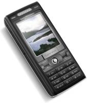 sony_blog_phone.jpg